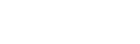 Undergraduate Program | Universitas Darussalam Gontor