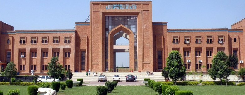 Rector of IIU Islamabad to deliver keynote speech at AAUF Conference