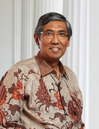 Indonesian Vice Minister of Finance to Deliver Commencement Speech at UNIDA Gontor Graduation